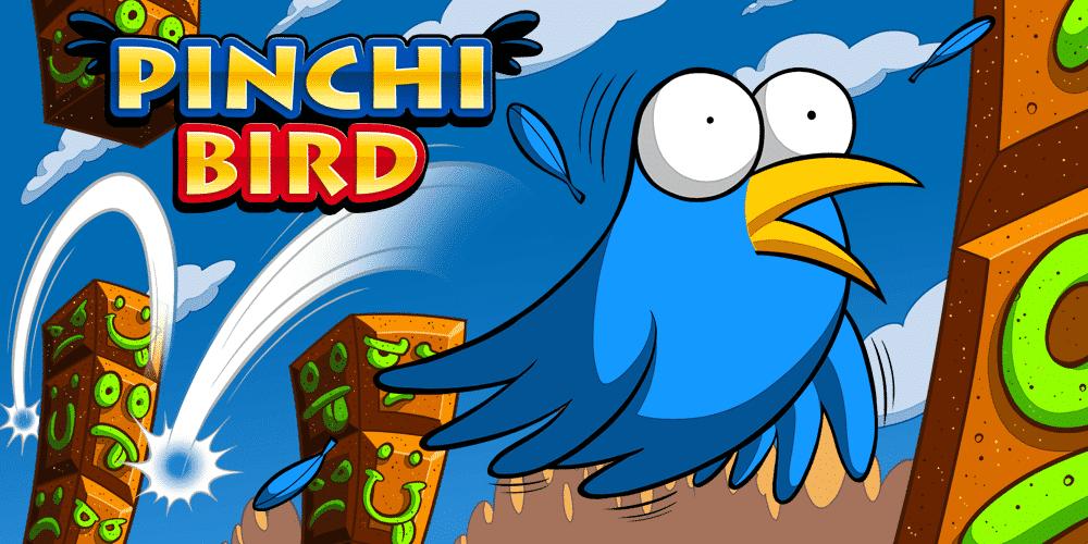04pinchibird